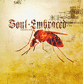 Play & Download Immune by Soul Embraced | Napster