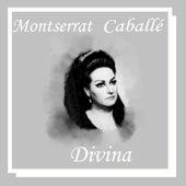 Play & Download Montserrat Caballé
