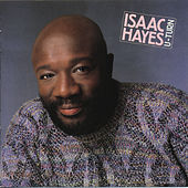 Play & Download U-Turn by Isaac Hayes | Napster