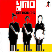 Minimums Vs Ymo by Minimums