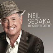 Play & Download The Music of My Life by Neil Sedaka | Napster