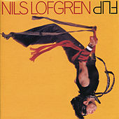 Play & Download Flip by Nils Lofgren | Napster