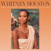 Whitney Houston (The Deluxe Anniversary Edition) von Whitney Houston