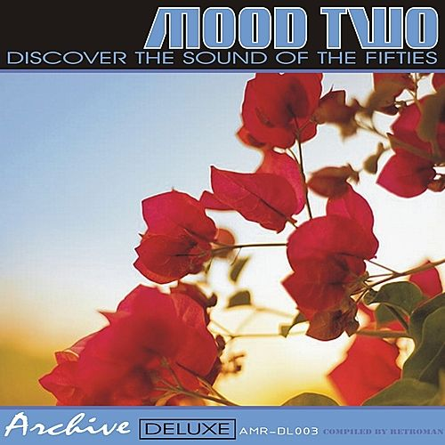 Play & Download Mood Two by Various Artists | Napster