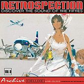 Retrospection Volume 2 by Various Artists