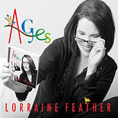 Ages by Lorraine Feather
