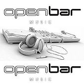 Play & Download Open Bar Music - Sneek Peek EP by Various Artists | Napster