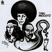 Play & Download Trio Mocotó by Trio Mocoto | Napster