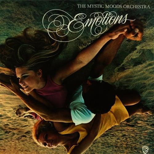 Emotions von Mystic Moods Orchestra