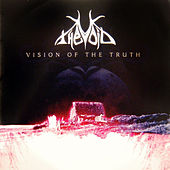 Play & Download Vision of the Truth by VOID | Napster