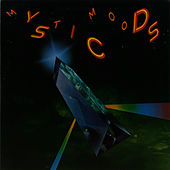 Play & Download The Bright Side of the Moon (Clear Light) by Mystic Moods Orchestra   Napster