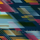 Play & Download Tadaima by NON | Napster