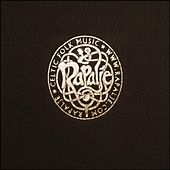 Play & Download Live Album 1 by Rapalje | Napster