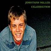 Play & Download Celebration by Jonathan Miller | Napster