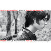 Play & Download Poses by Rufus Wainwright | Napster