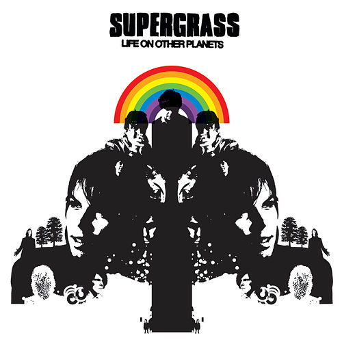Play & Download Life On Other Planets by Supergrass | Napster