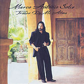 Play & Download Trozos De Mi Alma by Marco Antonio Solis | Napster