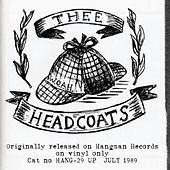 Play & Download Headcoats Down! by Thee Headcoats | Napster