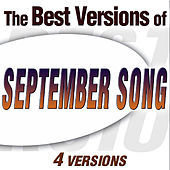 Play & Download September Song by Various Artists | Napster