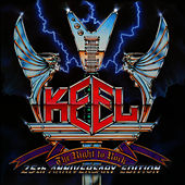 The Right To Rock by Keel
