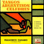 Play & Download Vintage Tango Nº 26 - EPs Collectors,
