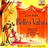 Play & Download Vintage Belle Epoque Nº 29 - EPs Collectors,