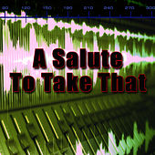 A Salute To Take That by Hit Makers