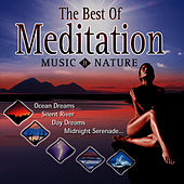 Best Of Music & Nature, Vol.1 by The Music