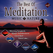 Best Of Music & Nature, Vol.2 by The Music