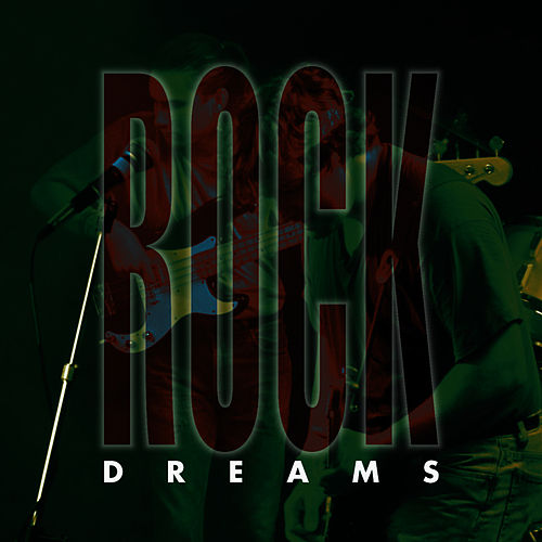 Play & Download Rock Dreams - Time After Time by Royal Philharmonic Orchestra | Napster