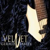 Velvet by Gerald Veasley