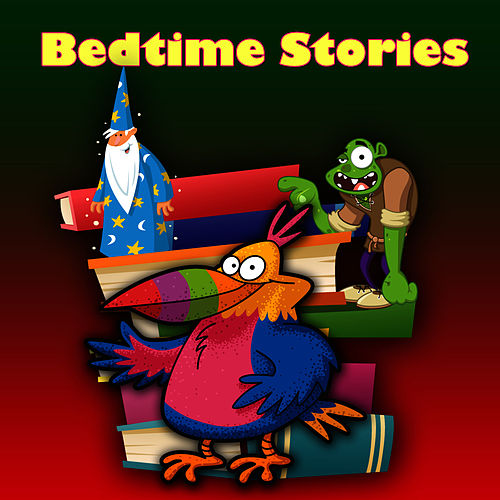 Play & Download Bedtime Stories by Fairytales (vocals) | Napster