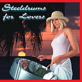 Steeldrums For Lovers by Various Artists