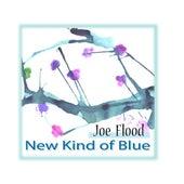 New Kind of Blue by Joe Flood