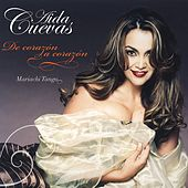 Play & Download De Corazón a Corazón by Aida Cuevas | Napster