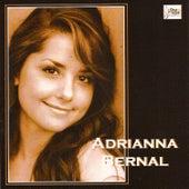 Adrianna Bernal by Adrianna Bernal