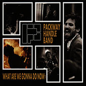 Play & Download What Are We Gonna Do Now? by The Packway Handle Band | Napster