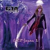 Play & Download Eizo Japan 2 by Eizo Japan | Napster