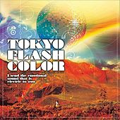 Tokyo Flash Color by Various Artists