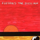 The Sicilian by Fleshies