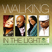 Play & Download Walking In The Light by Various Artists | Napster