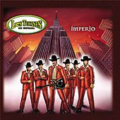 Play & Download Imperio by Los Tucanes de Tijuana | Napster
