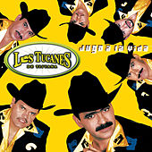Play & Download Jugo A La Vida by Los Tucanes de Tijuana | Napster