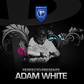 Perfecto Presents: Adam White by Various Artists