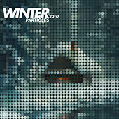 Play & Download Winter Particles 2010 by Various Artists | Napster