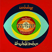 Play & Download Earthology by Whitefield Brothers | Napster