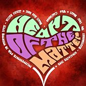 Play & Download Heart Of The Matter by Various Artists | Napster