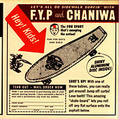 F.Y.P/Chaniwa [Split EP] by F.Y.P.