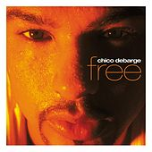 Play & Download Free by Chico DeBarge | Napster
