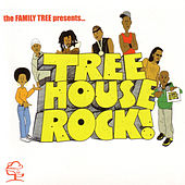 Tree House Rock by The Family Tree